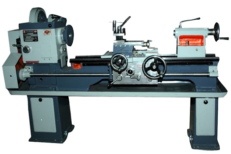 Image result for Cutting Tools machines