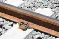 Treatment of Wooden Sleepers - Engineering Articles